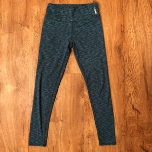 Rbx leggings size small
